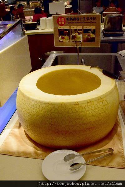 漢來海港餐廳吃到飽-沙拉004.JPG