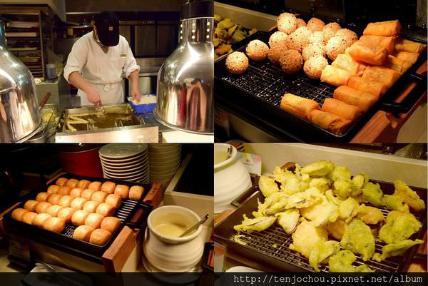 漢來海港餐廳吃到飽-烤炸物002.jpg