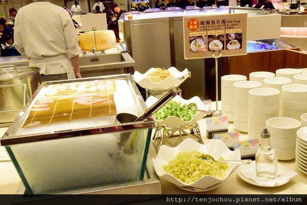 漢來海港餐廳吃到飽-開胃菜003.JPG