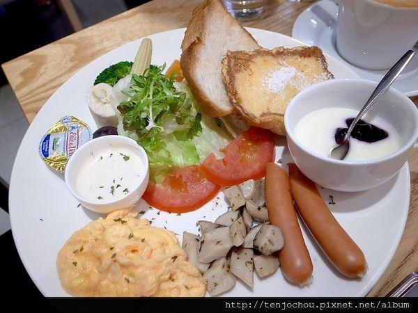 早午餐2.jpg