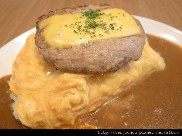 日本料理6.jpg