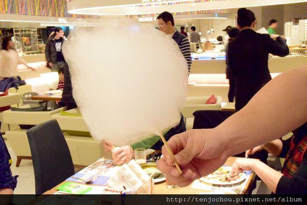 漢來海港餐廳吃到飽-甜點012.JPG