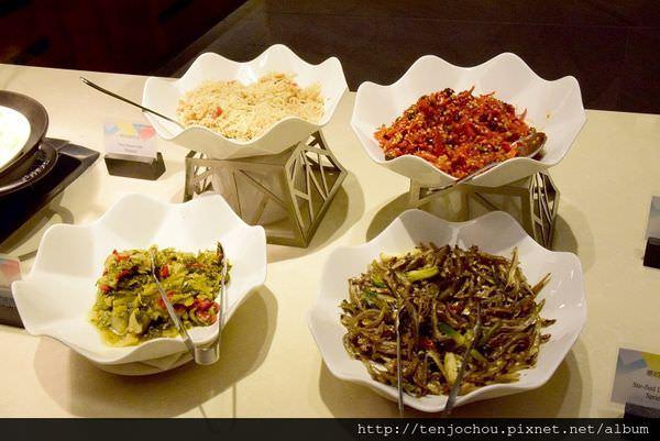 漢來海港餐廳吃到飽-中式料理001.JPG