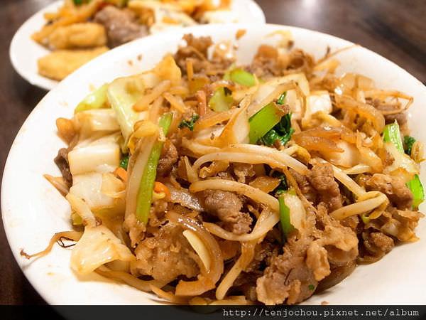 【台北食記】大戈壁蒙古烤肉吃到飽 近捷運松江南京站、四平街商圈