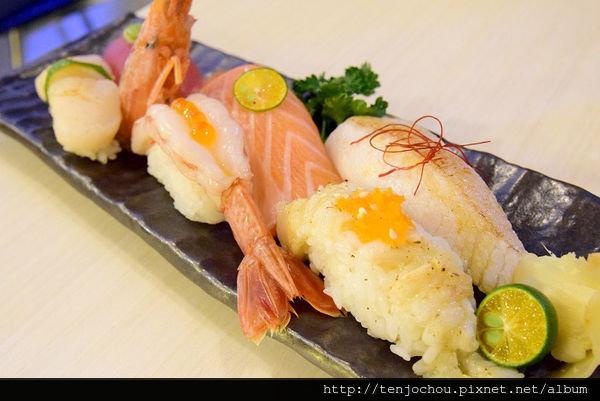 日本料理2.jpg