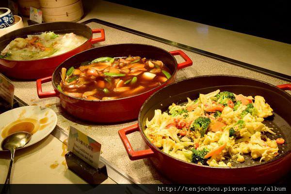 漢來海港餐廳吃到飽-中式料理006.JPG