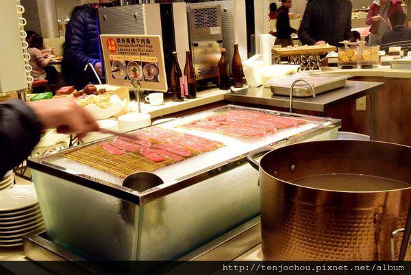 漢來海港餐廳吃到飽-開胃菜004.JPG