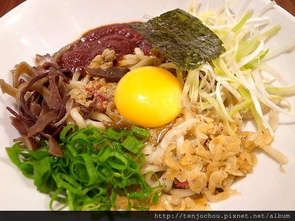 【台北食記】哲麵林森店 來自日本的100元平價拉麵店 捷運中山站便宜小吃推薦