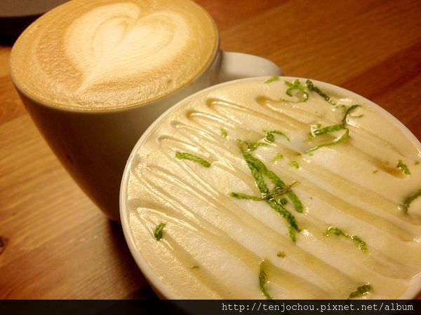 【台北食記】永康商圈-小食糖sugar bistro 可愛貓咪咖啡店
