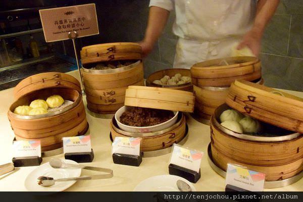 漢來海港餐廳吃到飽-中式料理010.JPG
