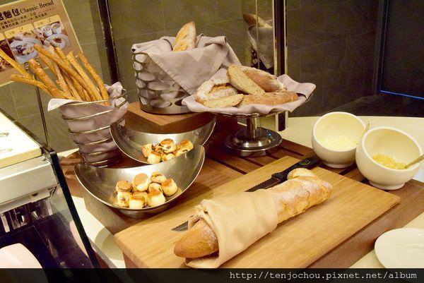 漢來海港餐廳吃到飽-甜點006-2.JPG