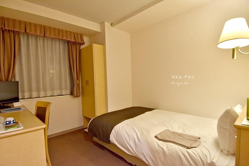 【東北山形住宿】山形國際飯店 近車站生活機能佳,一晚只要千元出頭cp值高