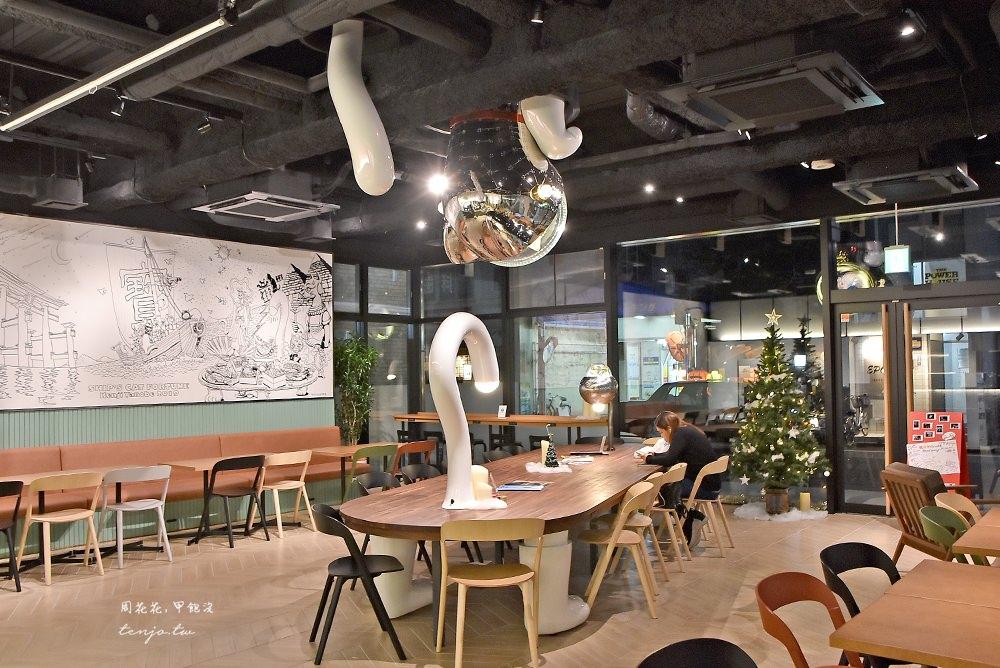 【廣島平價住宿】我們的基地旅館 WeBase Hiroshima 超便宜青年旅館推薦!