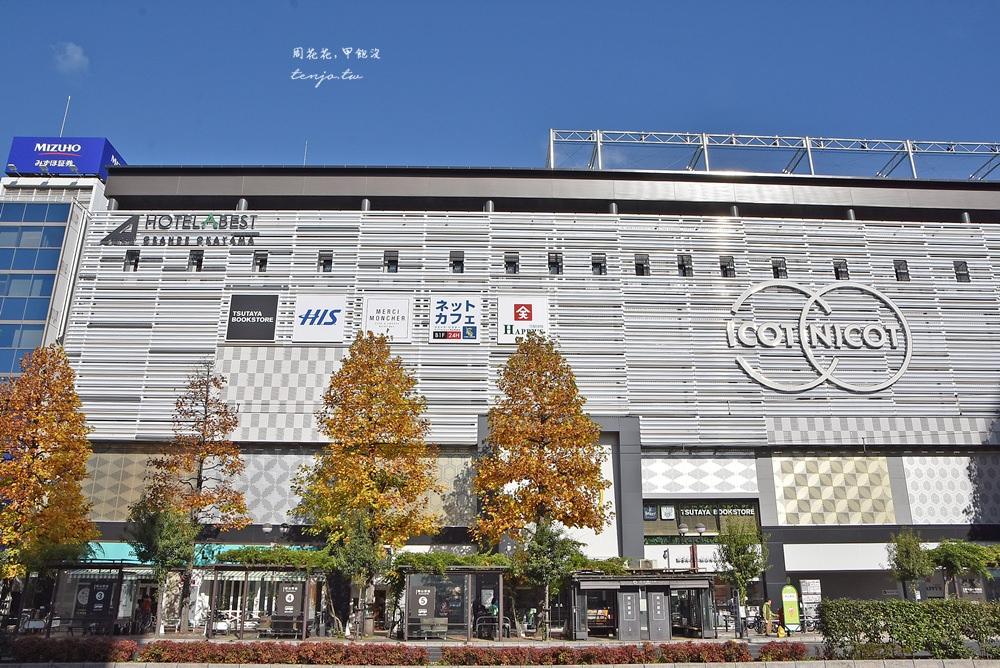 【岡山平價住宿】阿貝斯特格蘭德飯店 新開幕車站走路3分鐘,便宜又方便推薦