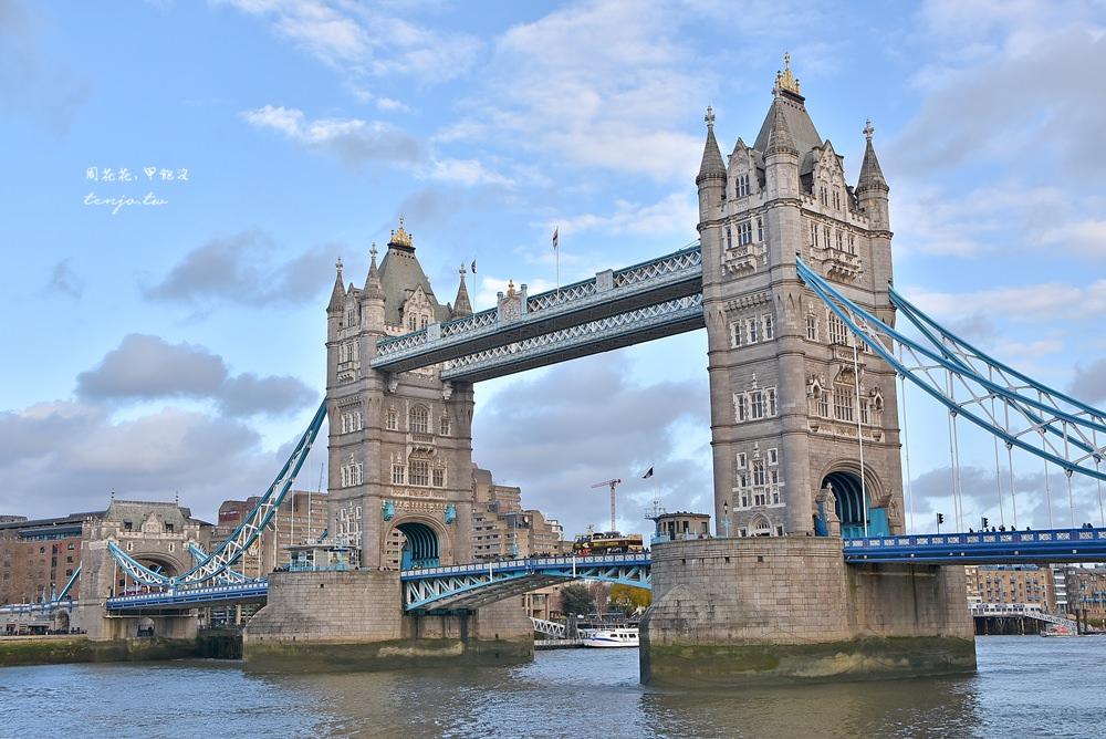 【英國遊學準備心得】遊學中心代辦比較、語言學校挑選、英國生活費住宿費