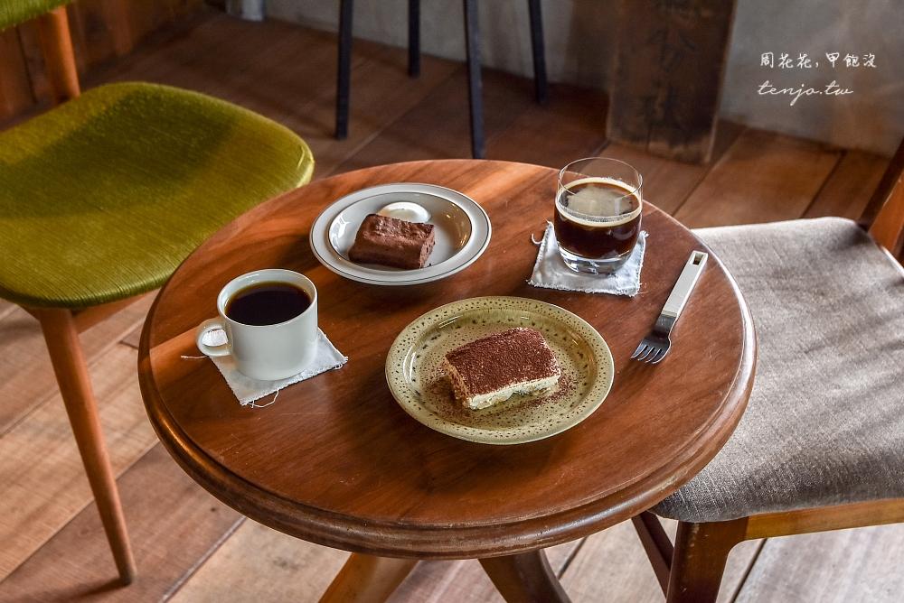 【平溪美食推薦】與路 Yu Lu Café 大華車站秘境咖啡店,火車聲與手作甜點的美麗午後