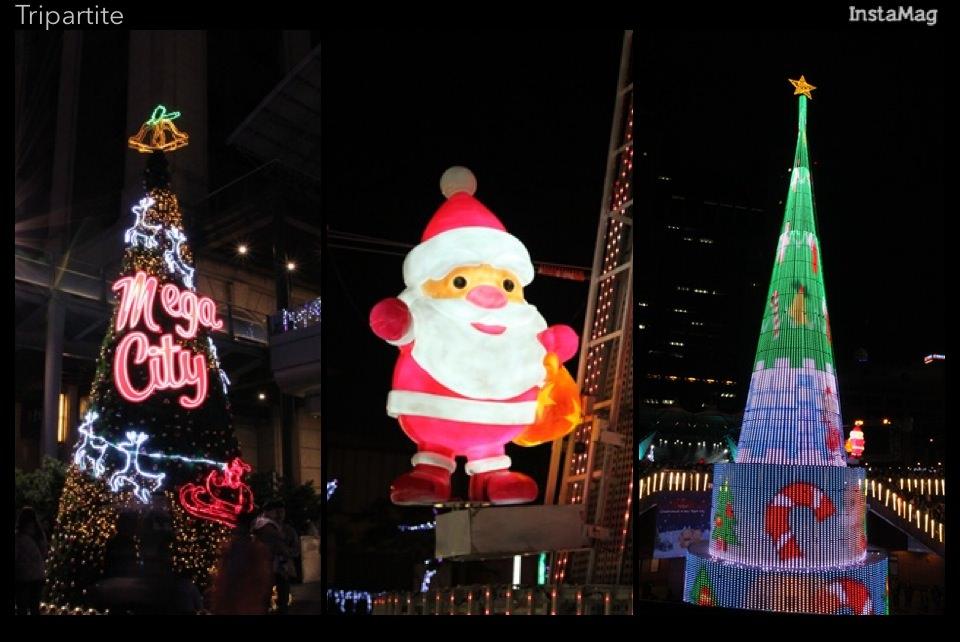 相片 2013-12-18 下午11 37 52