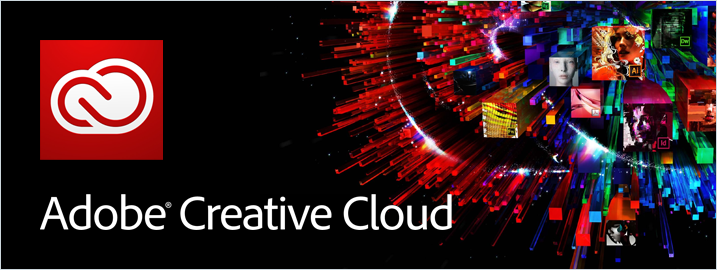 adobe-creative-cloud-large