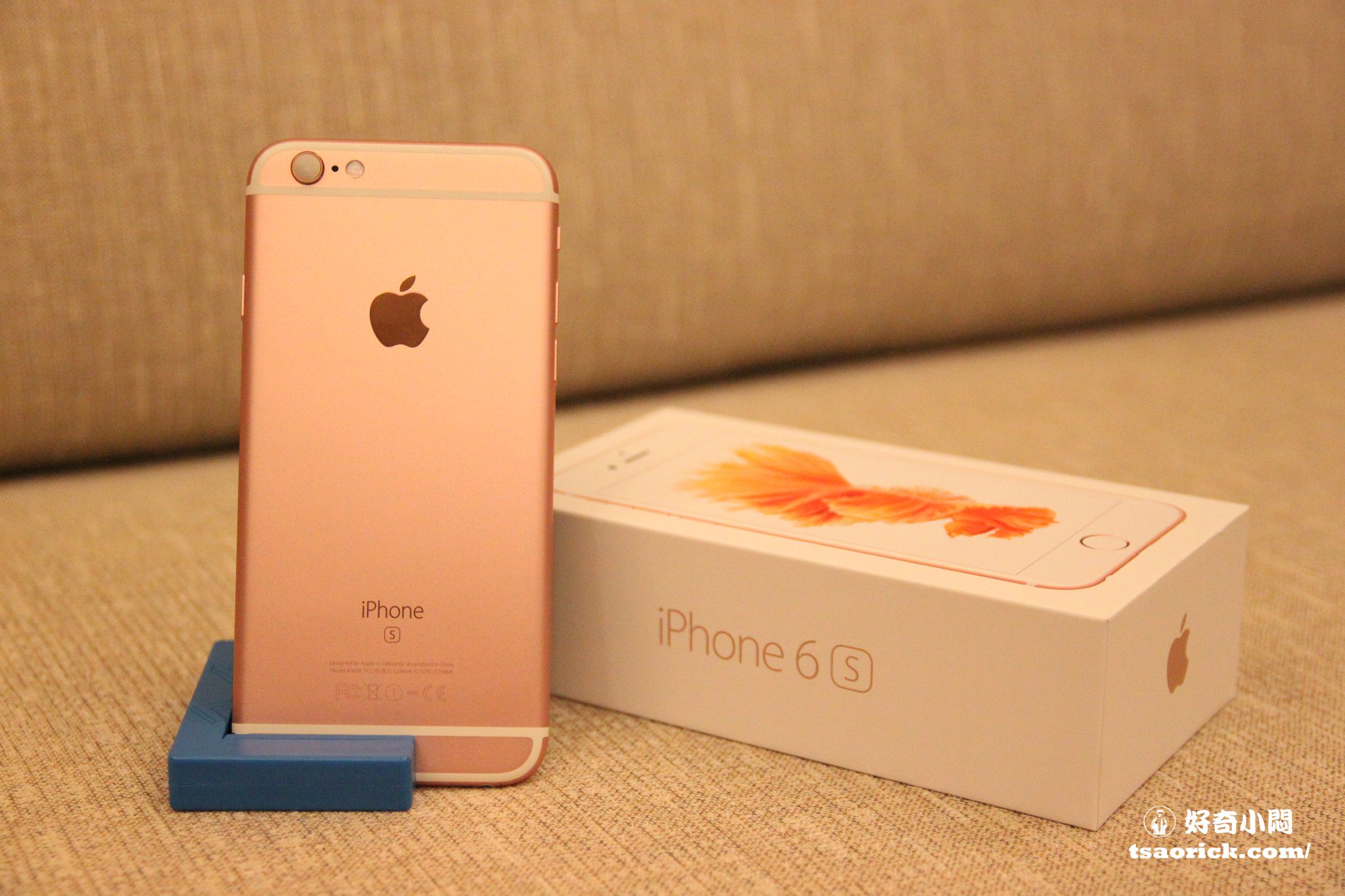 iphone6s (99)