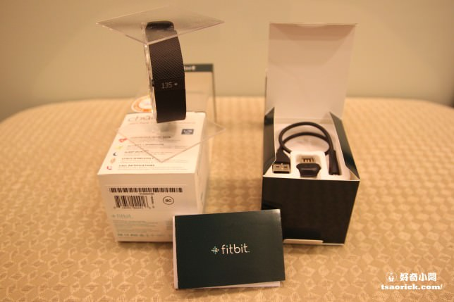 fitbitchargehr (10)