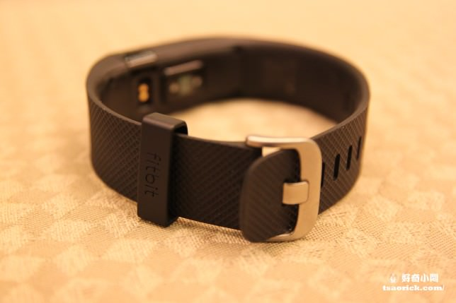 fitbitchargehr (12)