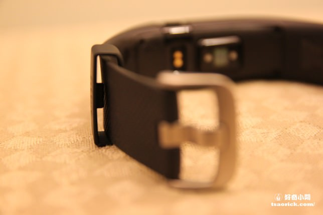 fitbitchargehr (13)