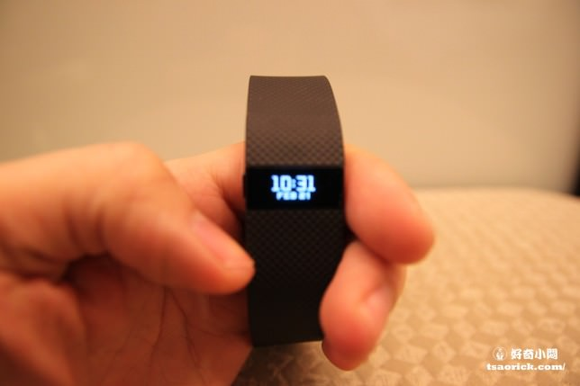 fitbitchargehr (19)