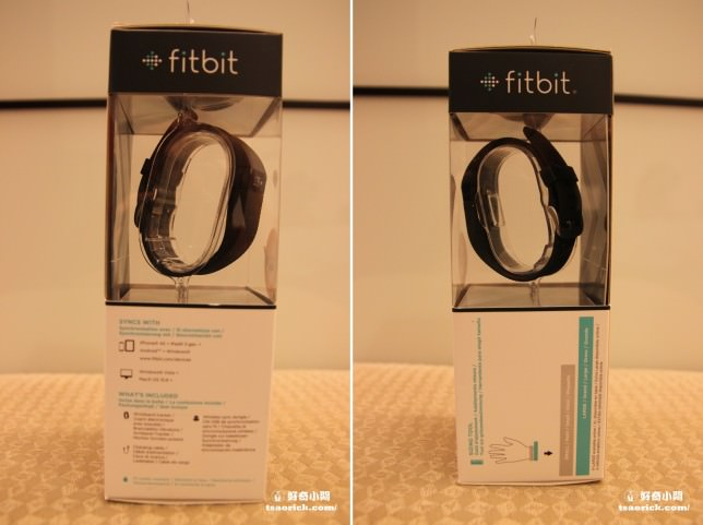 fitbitchargehr (25)