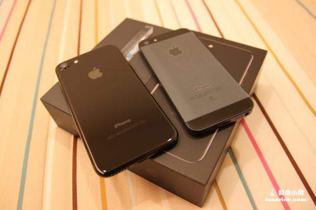 iphone7-15