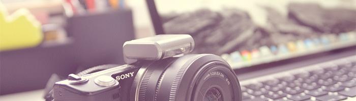 婚紗攝影網站,SEO搜尋優化該怎麼做?