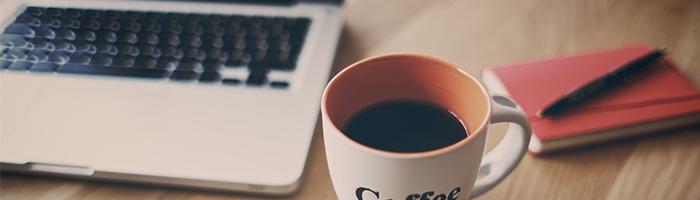 WordPress 固定網址結構是否會影響SEO?