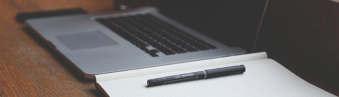 最棒架站平台比較:WordPress、Wix、Weebly、痞客邦