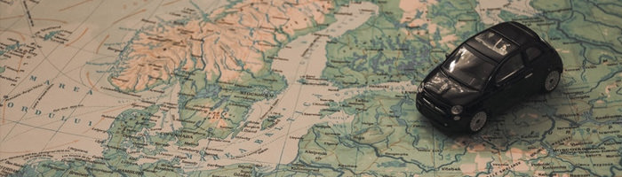 【WordPress百寶箱10】Google XML Sitemaps 自動產生網站地圖通知搜尋引擎