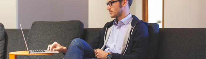 WordPress的用戶帳號權限設定:訂閱者、寫手、作者、編輯、管理員