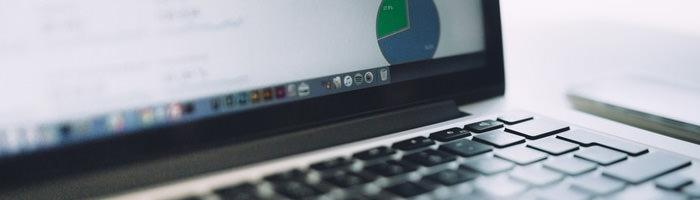 七種增加網站曝光的方式