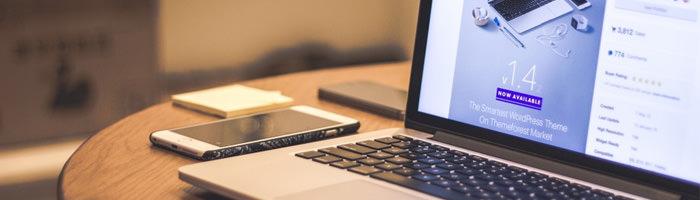 部落格標題命名,讓網站人氣急速攀升的六個技巧