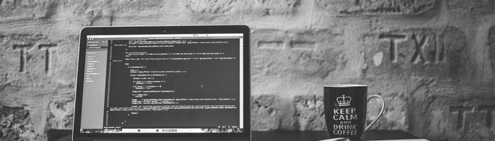為什麼努力寫文章卻還是無法提升網站人氣