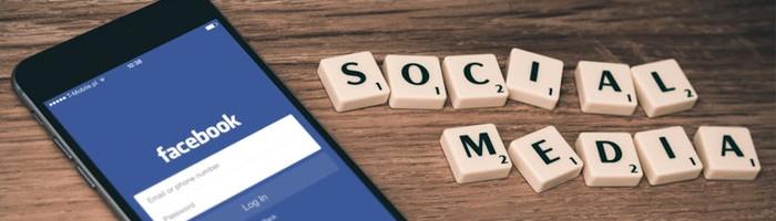 Facebook 分享連結的預覽圖片尺寸