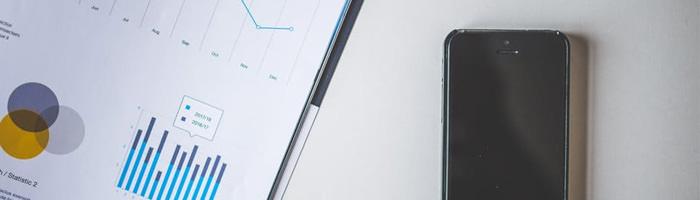 利用分析網站的數據改進部落格的SEO
