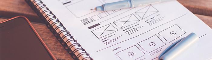 優質網站導讀-設計部落格版型前應該先思考什麼事