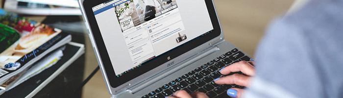 FaceBook廣告投遞基本功,學會了可以省下一半的廣告費