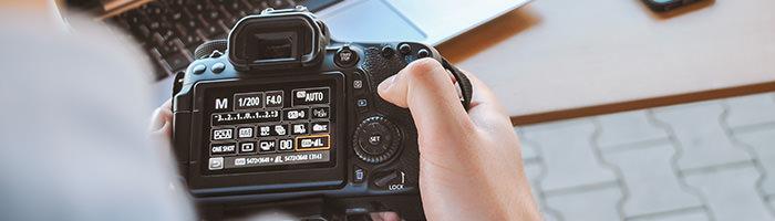 商業攝影技巧教學 莫問名
