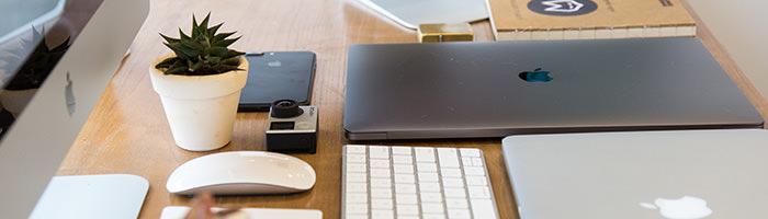 Picsee的縮短網址服務是什麼