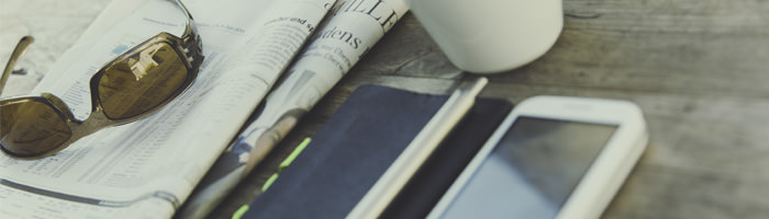 個人臉書、粉絲頁、社團 他們的差異和經營