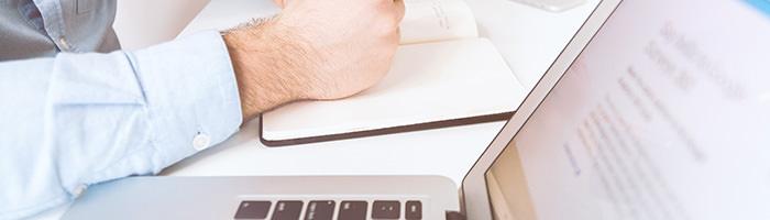 Ubersuggest:免費的SEO關鍵字策略分析工具
