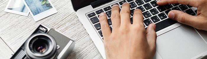 做好網站SEO優化,從SEO健診清單開始
