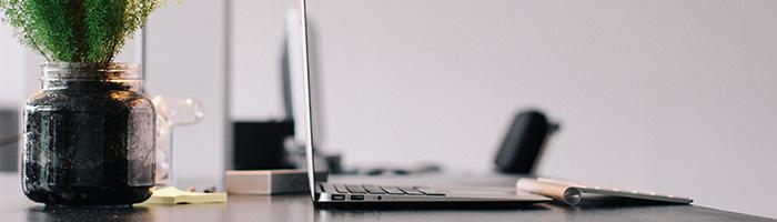 Lsigraph 關鍵字分析,讓你準精掌握關鍵字的技巧