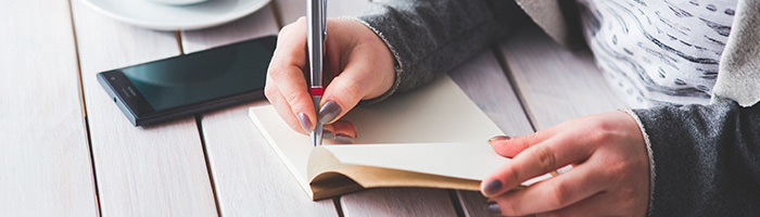 魅力與特色品牌經營:業界老師們教導經營部落格的細節