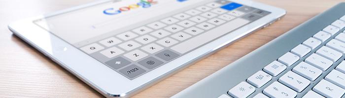 Google 2018八月的演算法更新如何影響了SEO排名