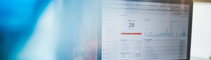 結構化資料標記協助工具,讓 Google更瞭解你的網站